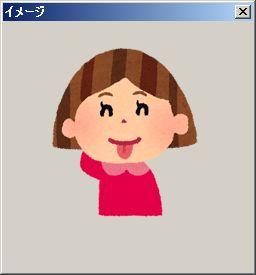 AdobeJavaScriptGUI image(イメージ)