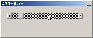 AdobeJavaScriptGUI scrollbar(スクロールバー)jumpdeltaを指定